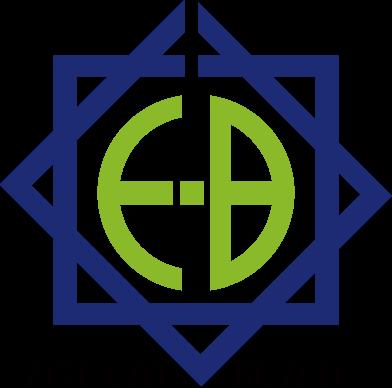 株式会社エグチ・ビルドについてロゴ
